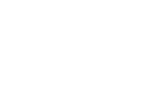 Marble Falls Chamber of Commerce